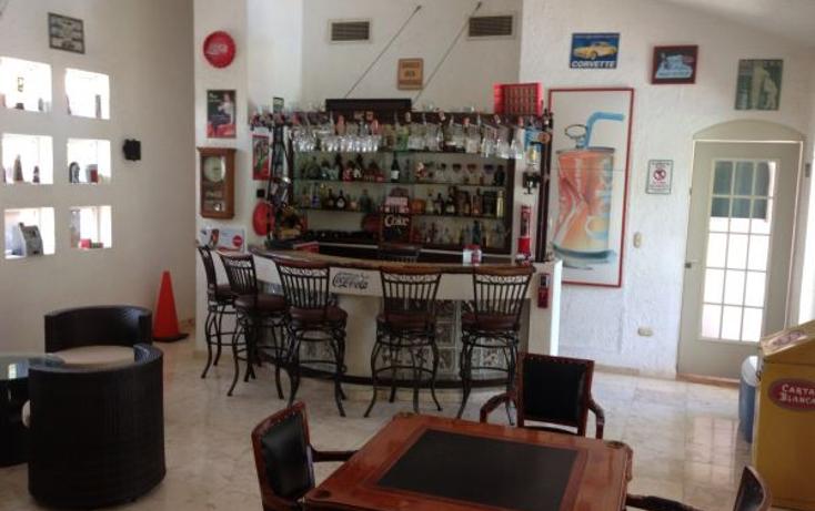 Foto de casa en venta en  , monterreal, mérida, yucatán, 940447 No. 23