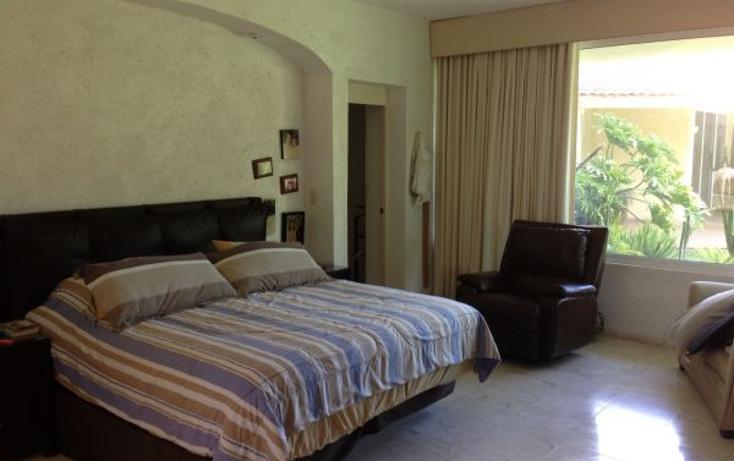 Foto de casa en venta en  , monterreal, mérida, yucatán, 940447 No. 26