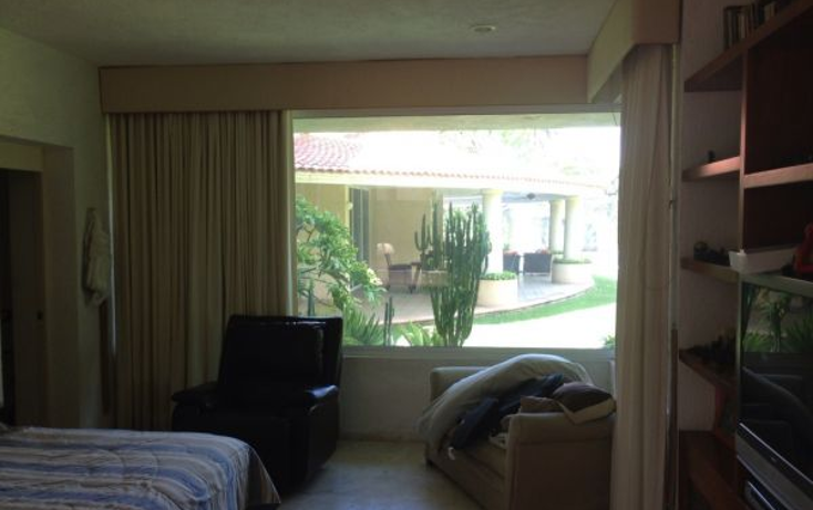 Foto de casa en venta en  , monterreal, mérida, yucatán, 940447 No. 27