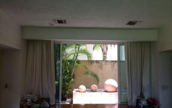 Foto de casa en venta en  , monterreal, mérida, yucatán, 940447 No. 28