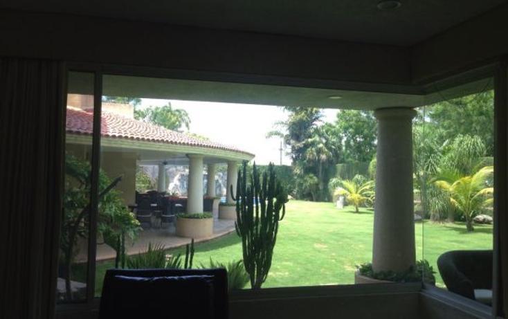 Foto de casa en venta en  , monterreal, mérida, yucatán, 940447 No. 29