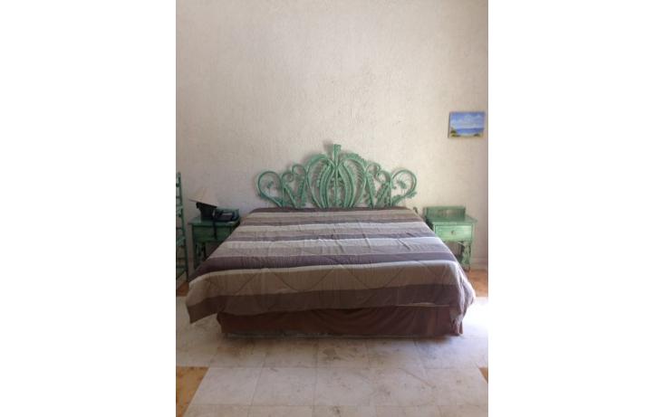 Foto de casa en venta en  , monterreal, mérida, yucatán, 940447 No. 31