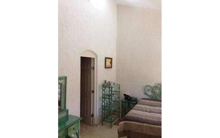 Foto de casa en venta en  , monterreal, mérida, yucatán, 940447 No. 32
