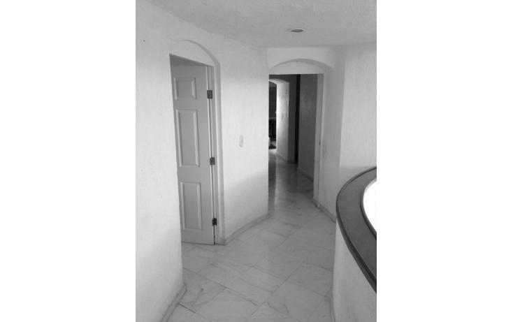 Foto de casa en venta en  , monterreal, mérida, yucatán, 940447 No. 38
