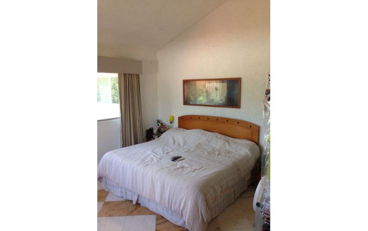 Foto de casa en venta en  , monterreal, mérida, yucatán, 940447 No. 39