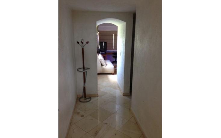 Foto de casa en venta en  , monterreal, mérida, yucatán, 940447 No. 40