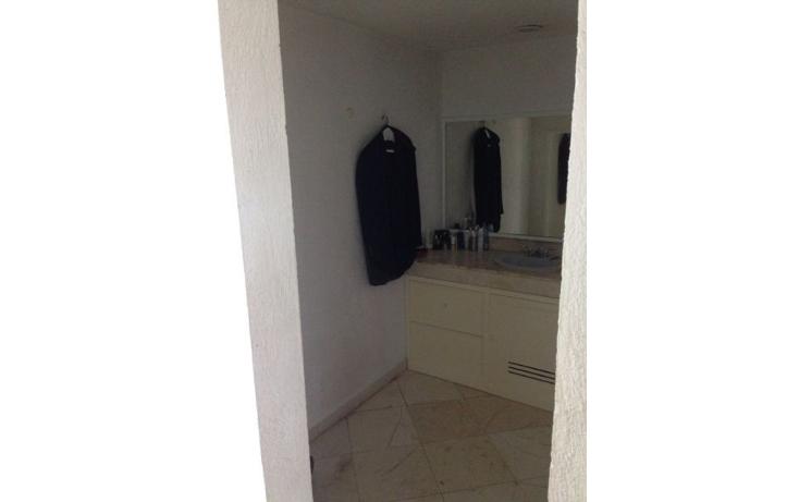 Foto de casa en venta en  , monterreal, mérida, yucatán, 940447 No. 41
