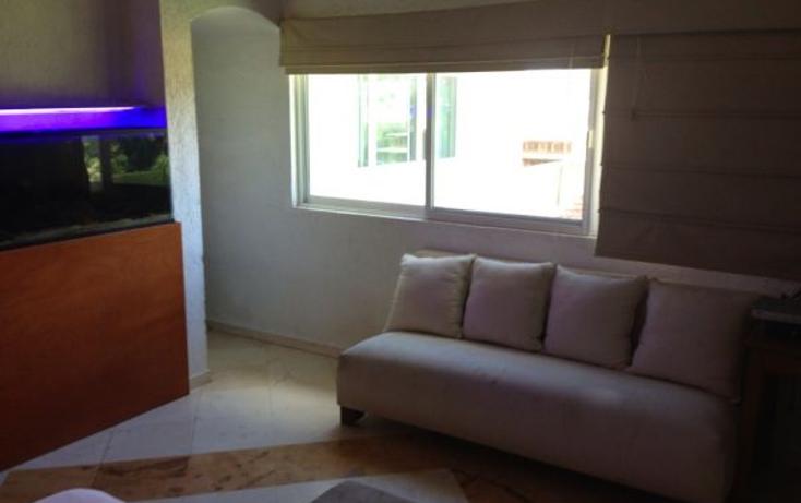 Foto de casa en venta en  , monterreal, mérida, yucatán, 940447 No. 43
