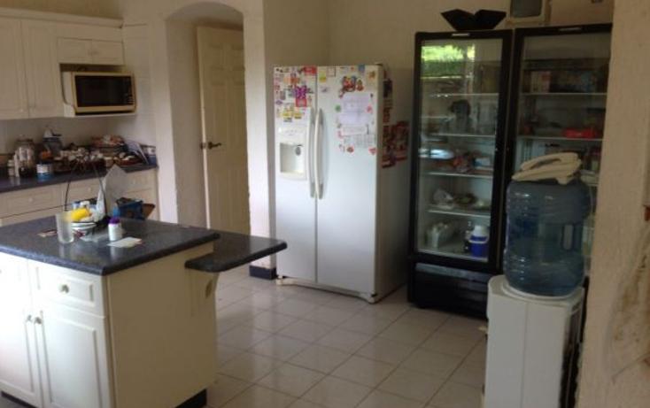 Foto de casa en venta en  , monterreal, mérida, yucatán, 940447 No. 44