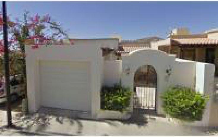 Foto de casa en venta en, monterreal residencial 1ra etapa, los cabos, baja california sur, 2006080 no 01