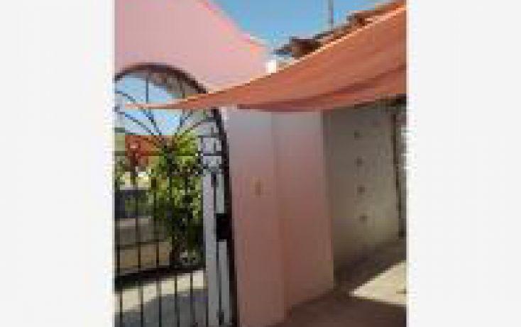 Foto de casa en venta en, monterreal residencial 1ra etapa, los cabos, baja california sur, 2006080 no 02