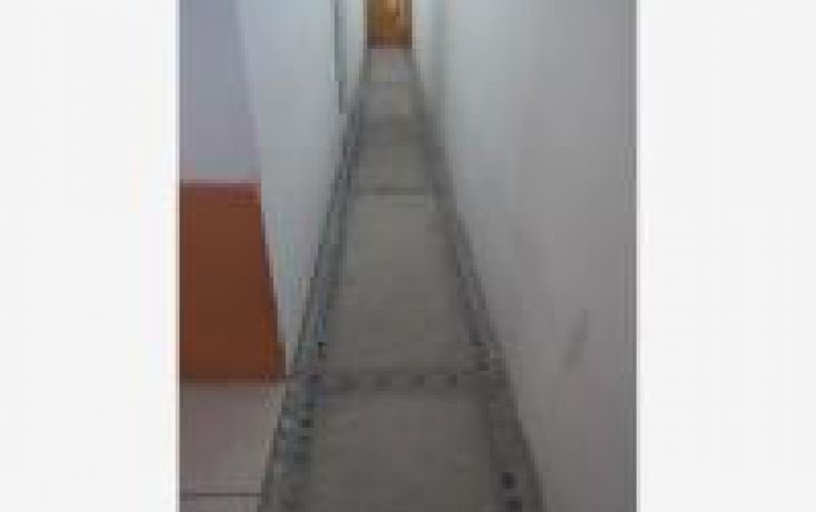Foto de casa en venta en, monterreal residencial 1ra etapa, los cabos, baja california sur, 2006080 no 03