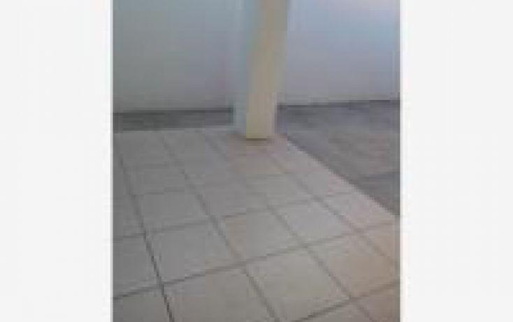 Foto de casa en venta en, monterreal residencial 1ra etapa, los cabos, baja california sur, 2006080 no 04