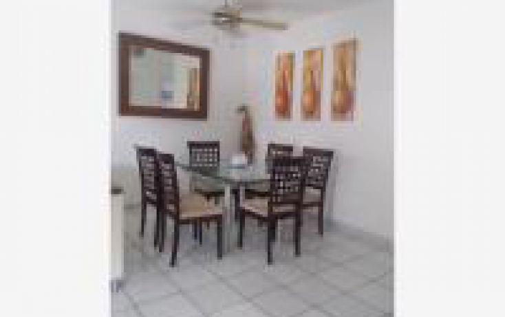 Foto de casa en venta en, monterreal residencial 1ra etapa, los cabos, baja california sur, 2006080 no 05