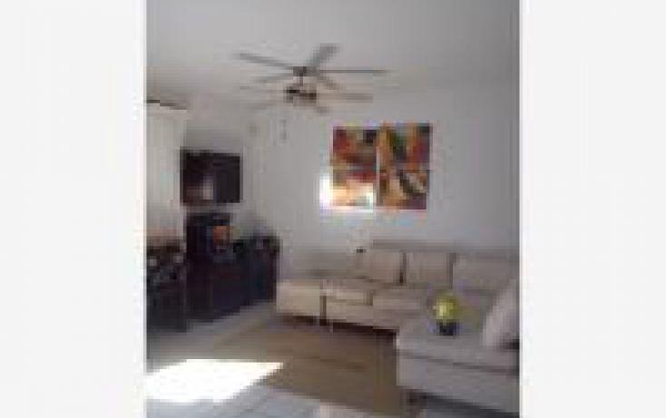 Foto de casa en venta en, monterreal residencial 1ra etapa, los cabos, baja california sur, 2006080 no 07