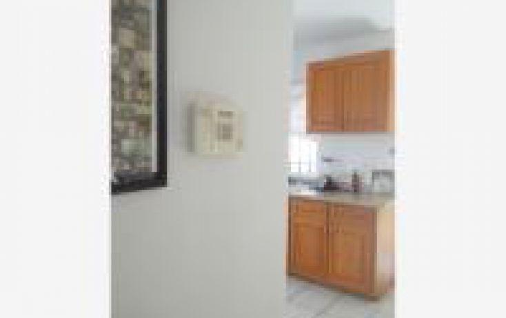 Foto de casa en venta en, monterreal residencial 1ra etapa, los cabos, baja california sur, 2006080 no 08