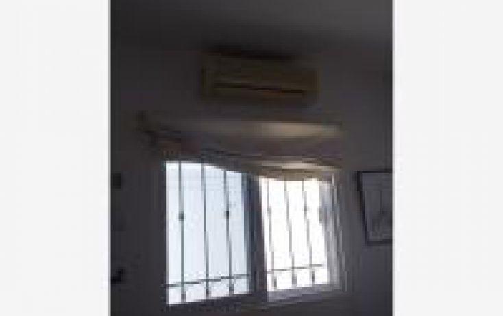 Foto de casa en venta en, monterreal residencial 1ra etapa, los cabos, baja california sur, 2006080 no 12