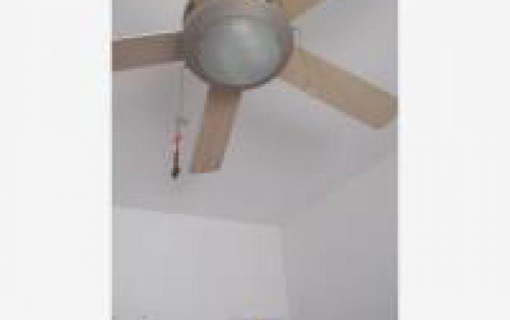 Foto de casa en venta en, monterreal residencial 1ra etapa, los cabos, baja california sur, 2006080 no 14