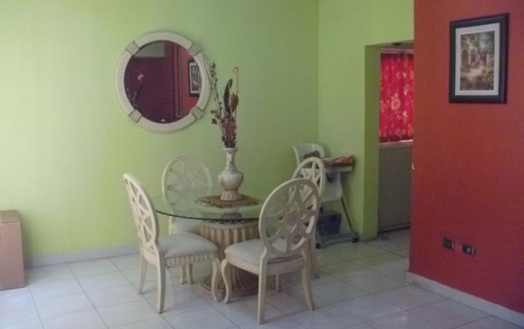 Foto de casa en venta en  , monterreal, torre?n, coahuila de zaragoza, 1155107 No. 03