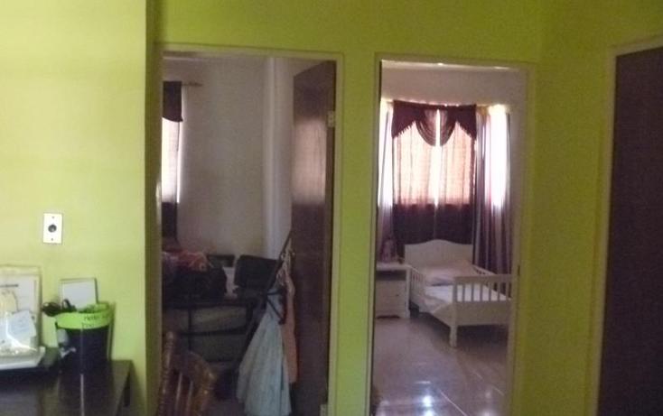 Foto de casa en venta en  , monterreal, torre?n, coahuila de zaragoza, 1155107 No. 07