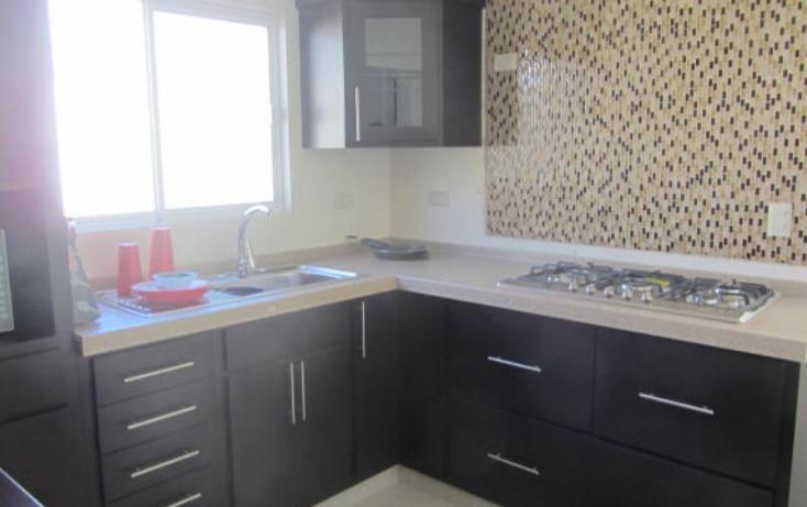 Foto de casa en venta en  , monterreal, torreón, coahuila de zaragoza, 1537320 No. 02