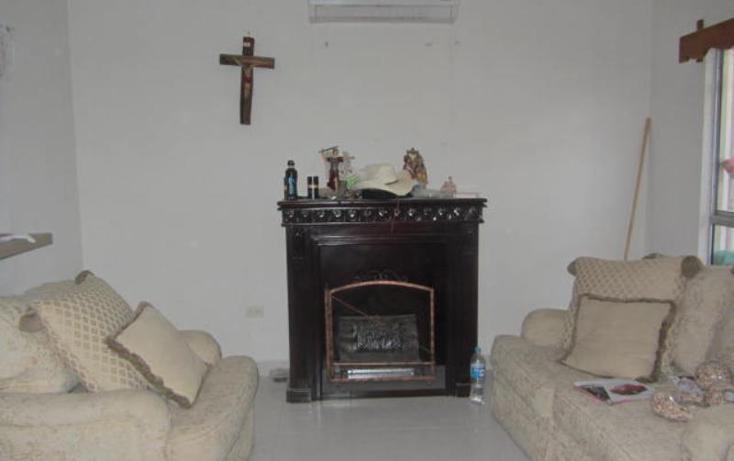 Foto de casa en venta en  , monterreal, torreón, coahuila de zaragoza, 1537320 No. 03