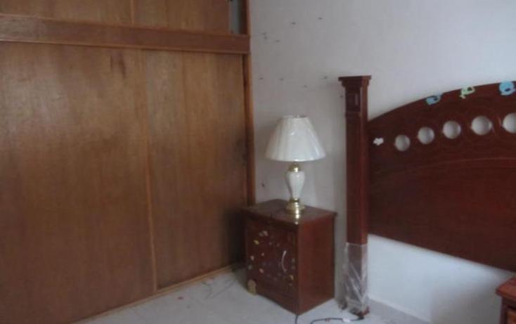 Foto de casa en venta en  , monterreal, torreón, coahuila de zaragoza, 1537320 No. 04