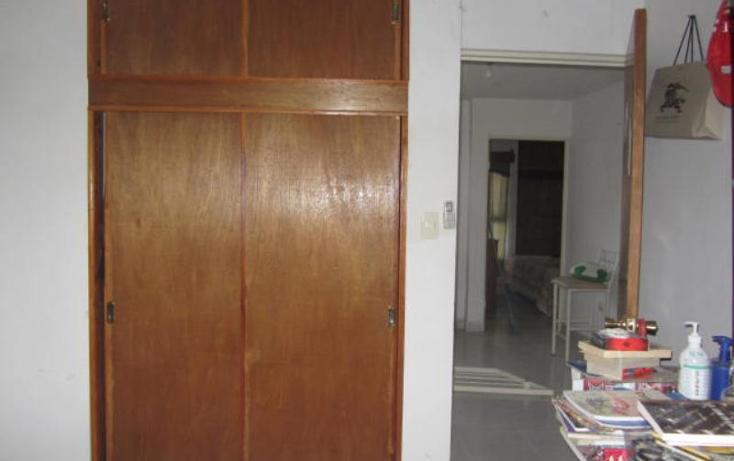 Foto de casa en venta en  , monterreal, torreón, coahuila de zaragoza, 1537320 No. 05