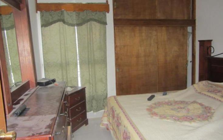 Foto de casa en venta en  , monterreal, torreón, coahuila de zaragoza, 1537320 No. 06
