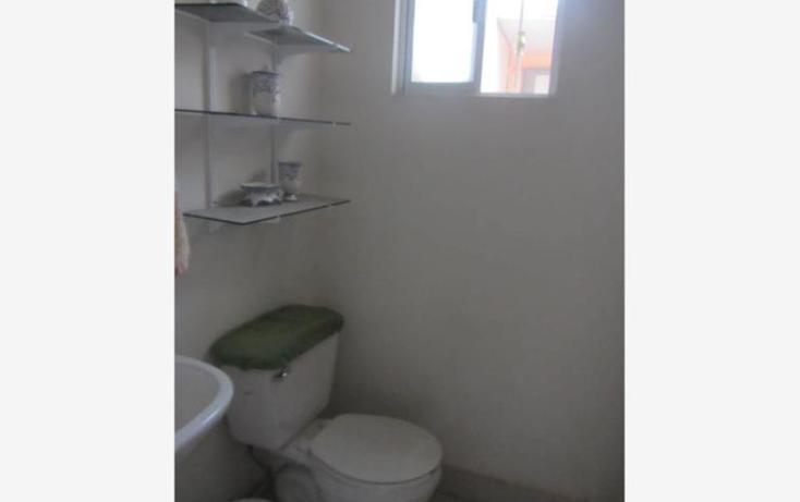 Foto de casa en venta en  , monterreal, torreón, coahuila de zaragoza, 1537320 No. 07