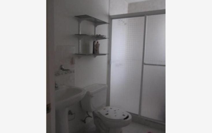 Foto de casa en venta en  , monterreal, torreón, coahuila de zaragoza, 1537320 No. 08