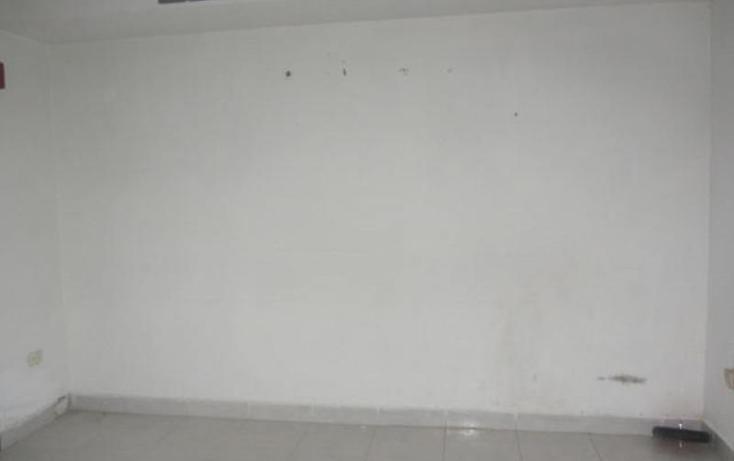 Foto de casa en venta en  , monterreal, torreón, coahuila de zaragoza, 1537320 No. 10