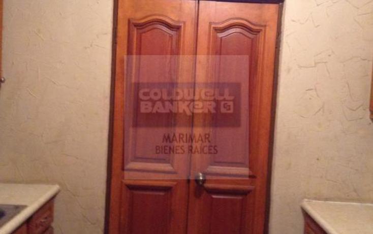 Foto de casa en venta en  , monterreal vi, general escobedo, nuevo león, 1839212 No. 04