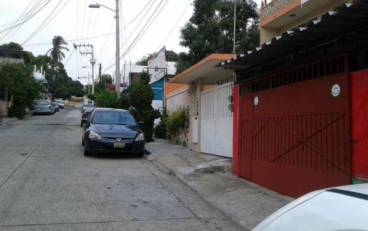 Foto de casa en venta en monterrey, 13 de junio, acapulco de juárez, guerrero, 1700694 no 01