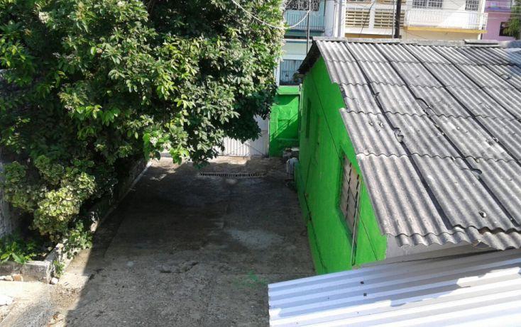 Foto de casa en venta en monterrey, 13 de junio, acapulco de juárez, guerrero, 1700694 no 02