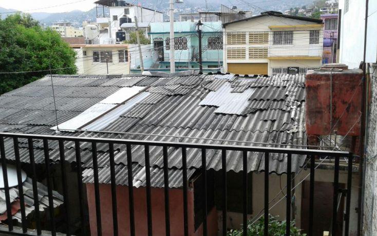 Foto de casa en venta en monterrey, 13 de junio, acapulco de juárez, guerrero, 1700694 no 03