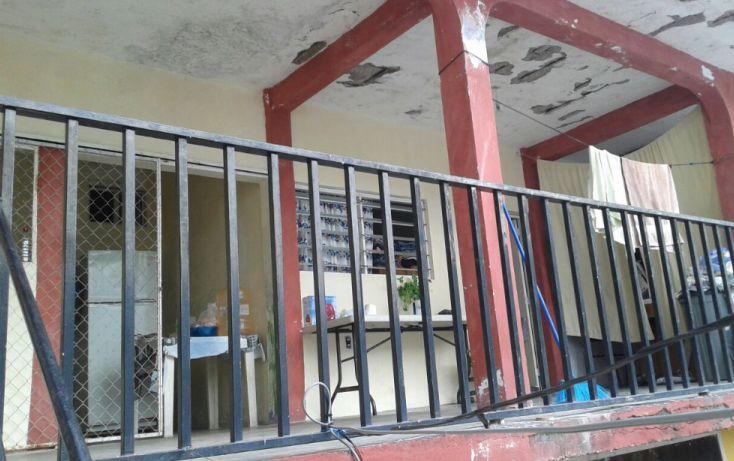 Foto de casa en venta en monterrey, 13 de junio, acapulco de juárez, guerrero, 1700694 no 04