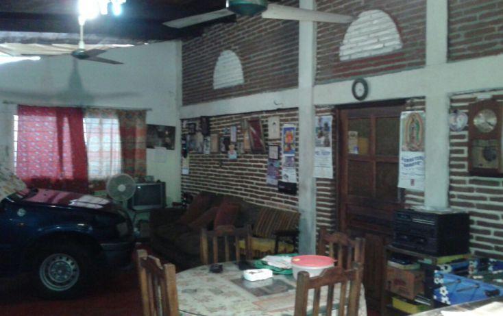 Foto de casa en venta en monterrey, 13 de junio, acapulco de juárez, guerrero, 1700694 no 05