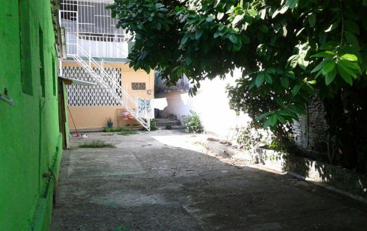 Foto de casa en venta en monterrey, 13 de junio, acapulco de juárez, guerrero, 1700694 no 06