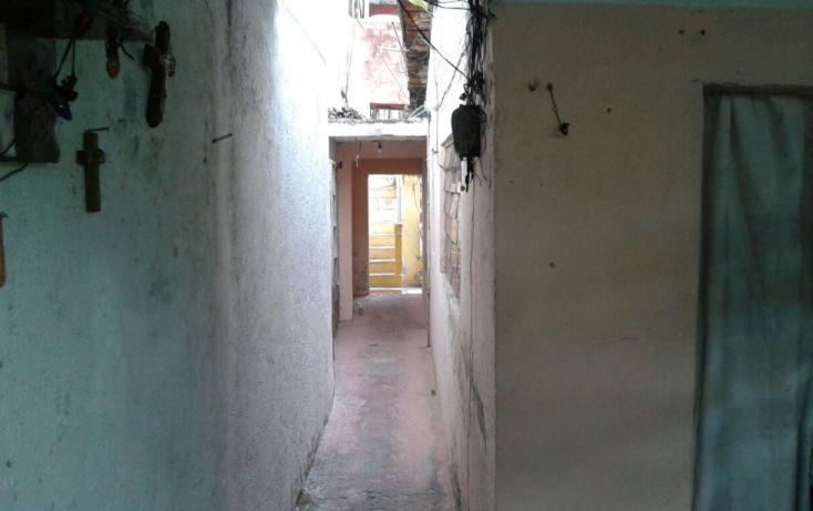 Foto de casa en venta en monterrey, 13 de junio, acapulco de juárez, guerrero, 1700694 no 07