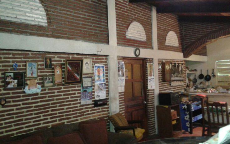 Foto de casa en venta en monterrey, 13 de junio, acapulco de juárez, guerrero, 1700694 no 08