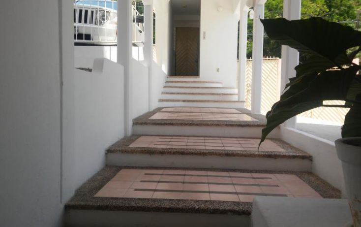 Foto de departamento en renta en monterrey 16, lomas de costa azul, acapulco de juárez, guerrero, 1827562 no 01