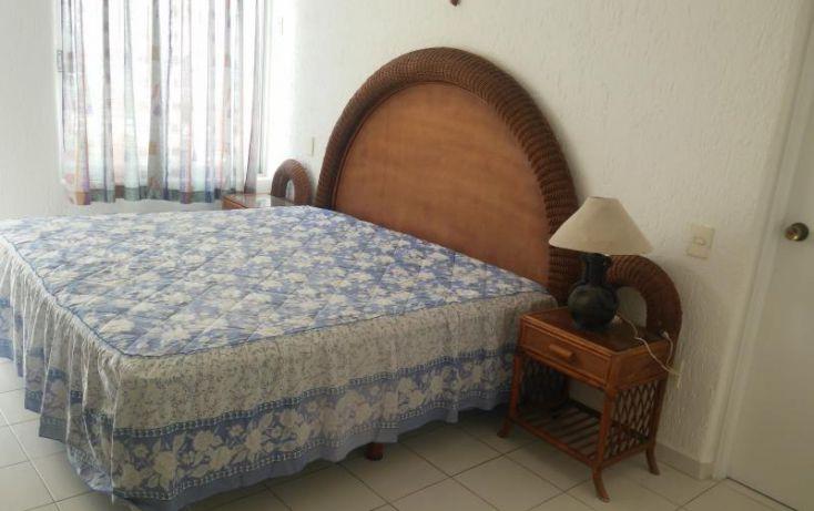 Foto de departamento en renta en monterrey 16, lomas de costa azul, acapulco de juárez, guerrero, 1827562 no 06