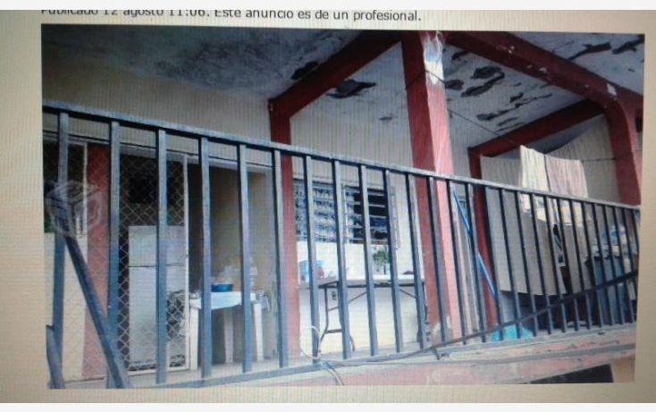 Foto de terreno habitacional en venta en monterrey 47, 6 de enero, acapulco de juárez, guerrero, 1530180 no 06