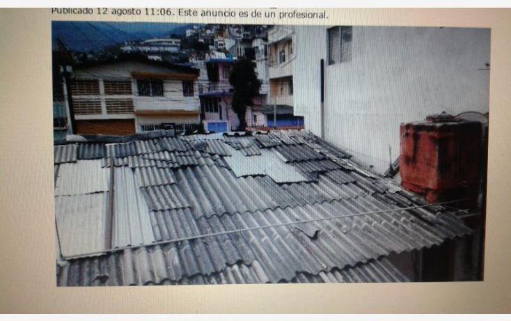 Foto de terreno habitacional en venta en monterrey 47, 6 de enero, acapulco de juárez, guerrero, 1530180 no 07