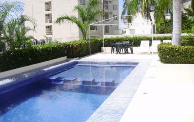 Foto de departamento en renta en monterrey 56, lomas de costa azul, acapulco de juárez, guerrero, 679537 no 01