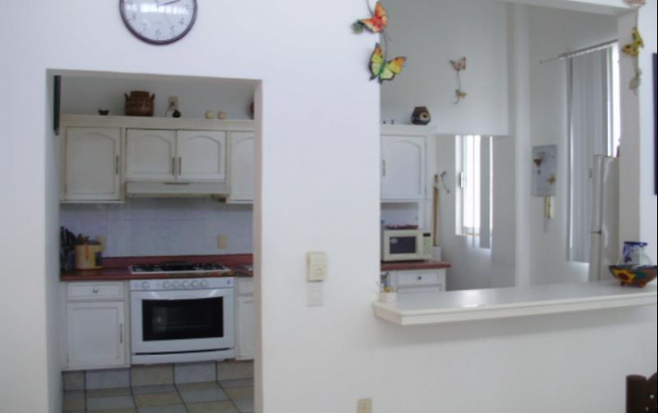 Foto de departamento en renta en monterrey 56, lomas de costa azul, acapulco de juárez, guerrero, 679537 no 03