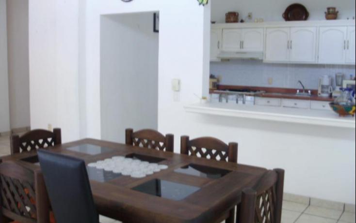 Foto de departamento en renta en monterrey 56, lomas de costa azul, acapulco de juárez, guerrero, 679537 no 04