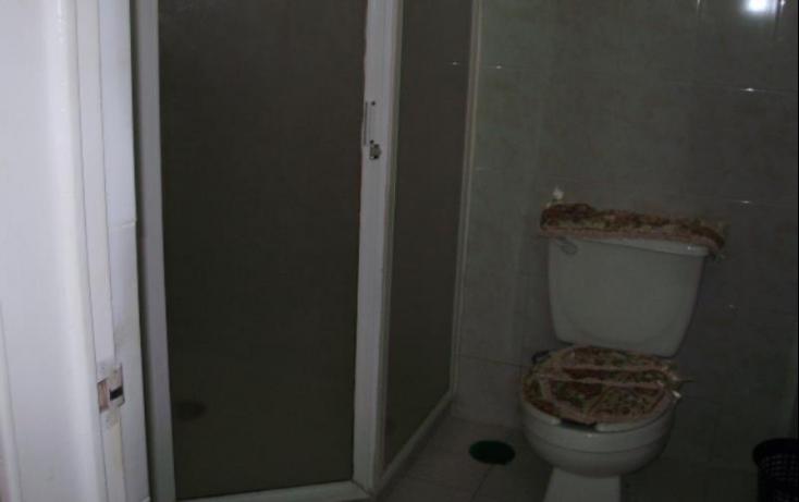 Foto de departamento en renta en monterrey 56, lomas de costa azul, acapulco de juárez, guerrero, 679537 no 11