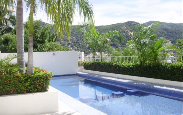 Foto de departamento en renta en monterrey 56, lomas de costa azul, acapulco de juárez, guerrero, 679537 no 12